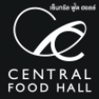 Central Food Hall